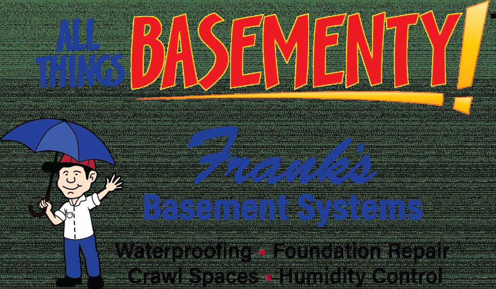 Franks Basements